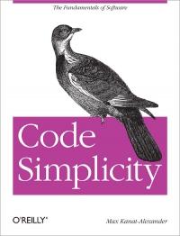 Code Simplicity Free Ebook