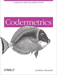 Codermetrics Free Ebook