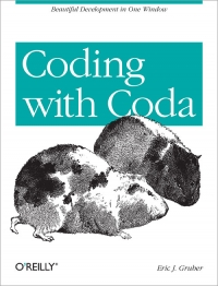 Coding with Coda Free Ebook