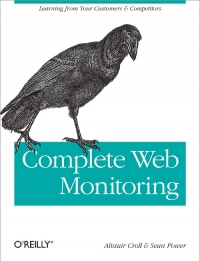 Complete Web Monitoring Free Ebook