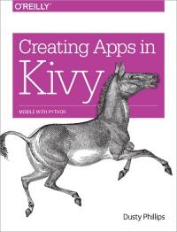 [REVIEW]: PoreSpy: A Python Toolkit for Quantitative ...