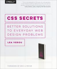 Los Mejores Secretos de Css