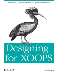 Designing for XOOPS Free Ebook