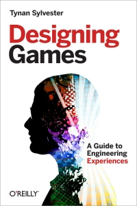 Designing Games Free Ebook