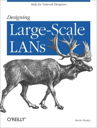 Designing Large Scale Lans Free Ebook