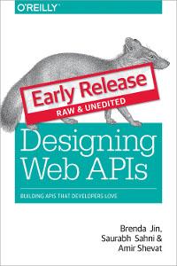 API Books - Free downloads, Code examples, Books reviews