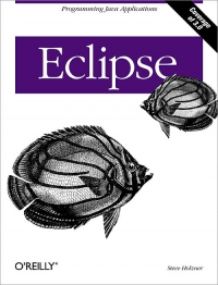 Eclipse Free Ebook