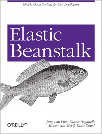 Elastic Beanstalk Free Ebook
