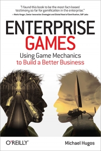 Enterprise Games