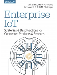 Enterprise IoT
