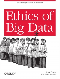 Ethics of Big Data Free Ebook