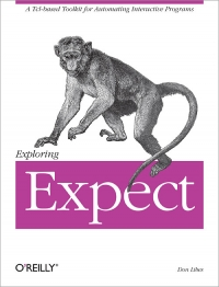 Exploring Expect Free Ebook