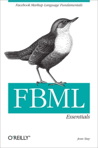 FBML Essentials Free Ebook