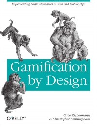 Gamification by Design Free Ebook