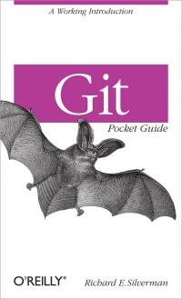 Guia basica para el uso de Git