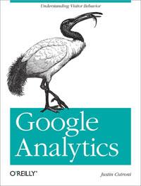 Google Analytics Free Ebook
