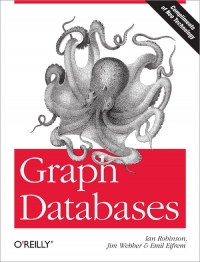 Graph Databases, Early Release Free Ebook