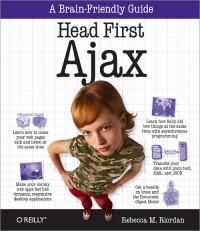 Head First Servlets And Jsp 2nd Edition Ebook