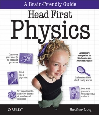 Head First Physics Free Ebook