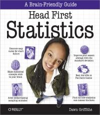 head first sql pdf free download ebook