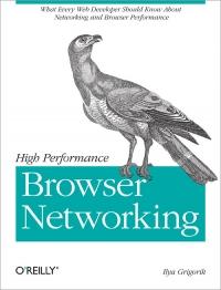 Html5 to ebook guide definitive the download websocket