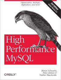 Clojure High Performance Programming Pdf