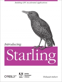 Introducing Starling Free Ebook