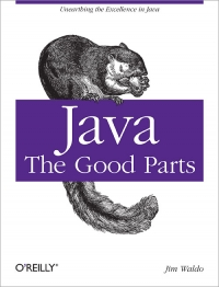 java_the_good_parts.jpg