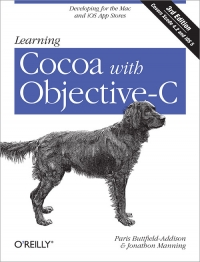 Learning Cocoa with Objective-C, 3rd Edition Free Ebook