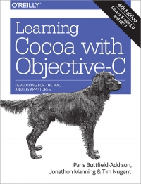 Objective c book free download