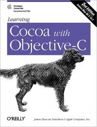 Learn Objective-C on the Mac | Scott Knaster | Apress