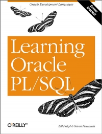 Oracle Pl Sql Books Pdf