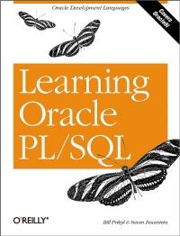 Oracle Pdf Books