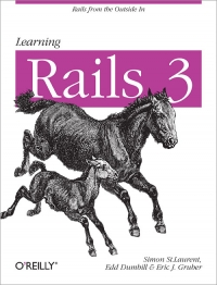 Rails AntiPatterns - Free download, Code examples, Book ...