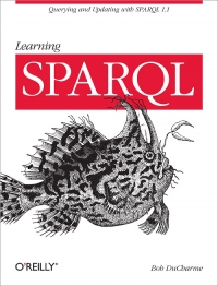 Learning SPARQL Free Ebook