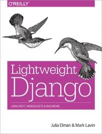 Desarrollo de Paginas Web Con el Framework de Python  Django