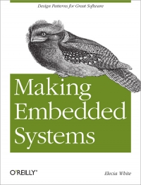 Making Embedded Systems Free Ebook