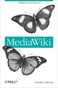 MediaWiki Free Ebook
