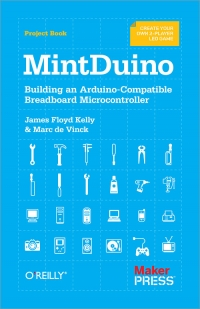 MintDuino Free Ebook