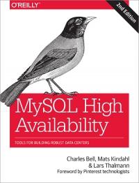 Aprendiendo a Gestionar Bases de Datos de Forma Profesional con Mysql