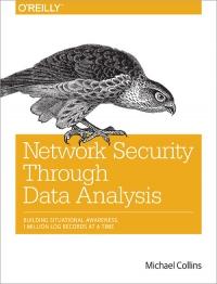 Redes de Seguridad A Través del Análisis de Datos