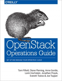 OpenStack Operations Guide