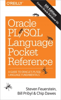Oracle Pl/sql Recipes Pdf