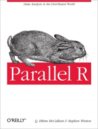 Parallel R Free Ebook