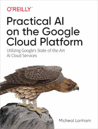 Practical AI on the Google Cloud Platform