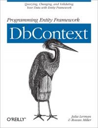 Programming Entity Framework: DbContext Free Ebook