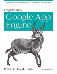 Programming Google App Engine Free Ebook