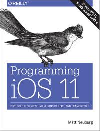 Download free programming books pdf