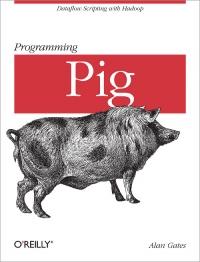 Programming Pig Free Ebook
