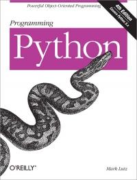 Programming Python, 4th Edition Free Ebook